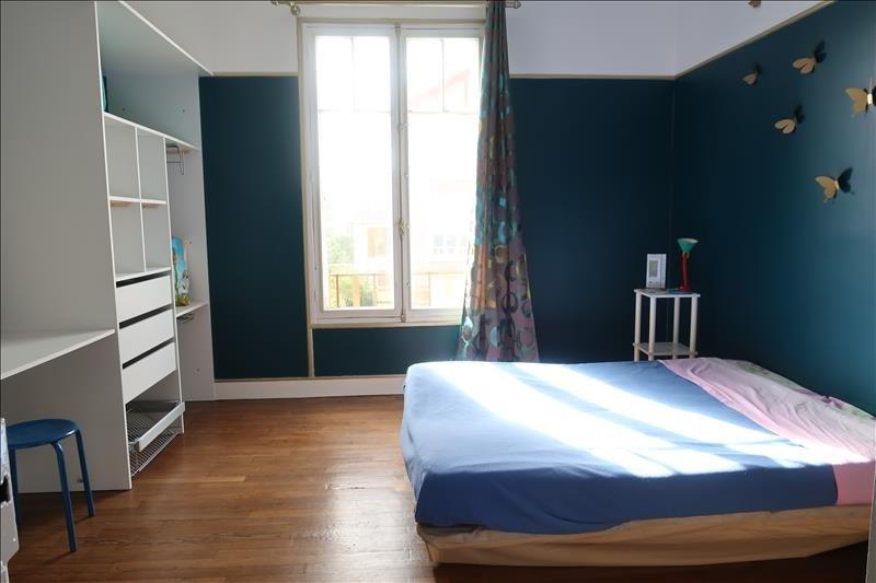 Vente maison / villa La rochette 185000€ - Photo 3
