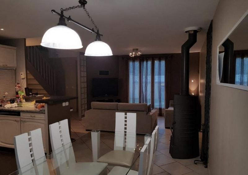 Venta  casa Linas 389000€ - Fotografía 6