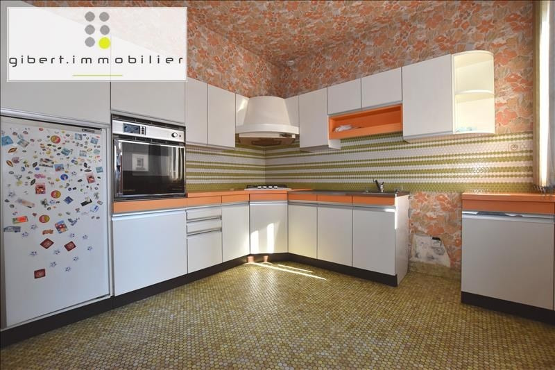 Vente appartement Le puy en velay 138 800€ - Photo 6