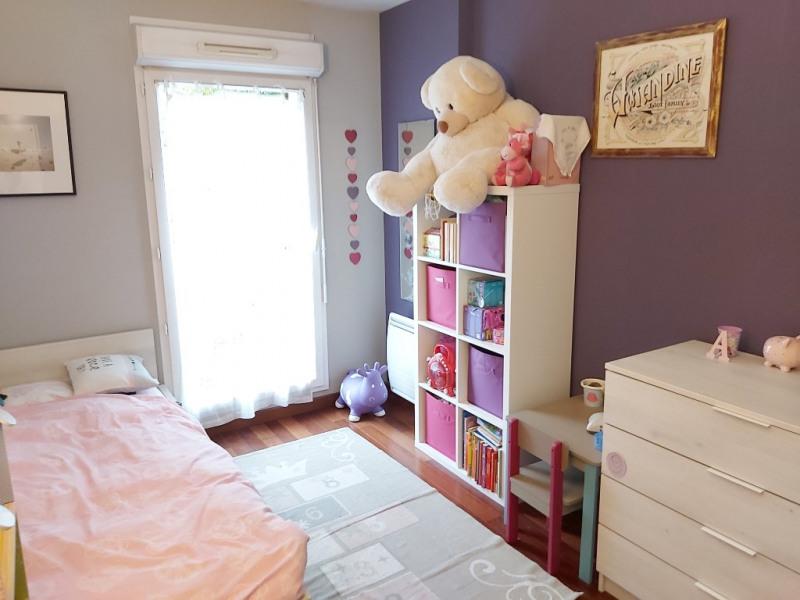 Revenda apartamento Bretigny sur orge 269000€ - Fotografia 5