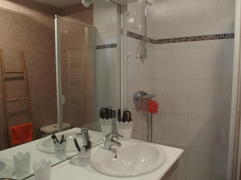 Vente appartement Bischheim 164000€ - Photo 9