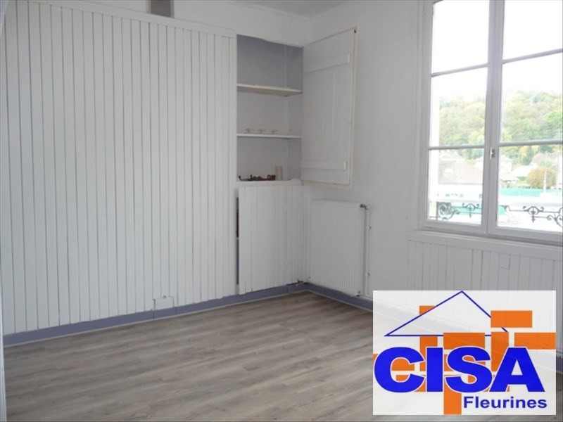 Location appartement Pont ste maxence 650€ CC - Photo 2