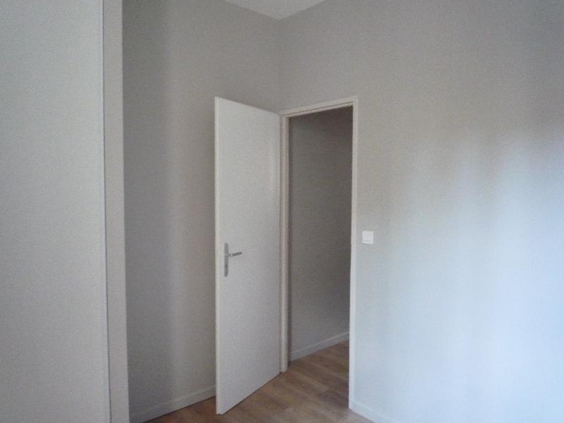 Locação apartamento Toulouse 720€ CC - Fotografia 3