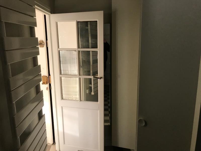 Venta  apartamento Paris 7ème 675000€ - Fotografía 6