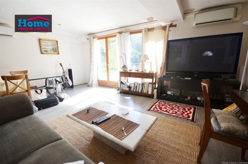 Sale house / villa Rueil malmaison 1450000€ - Picture 5