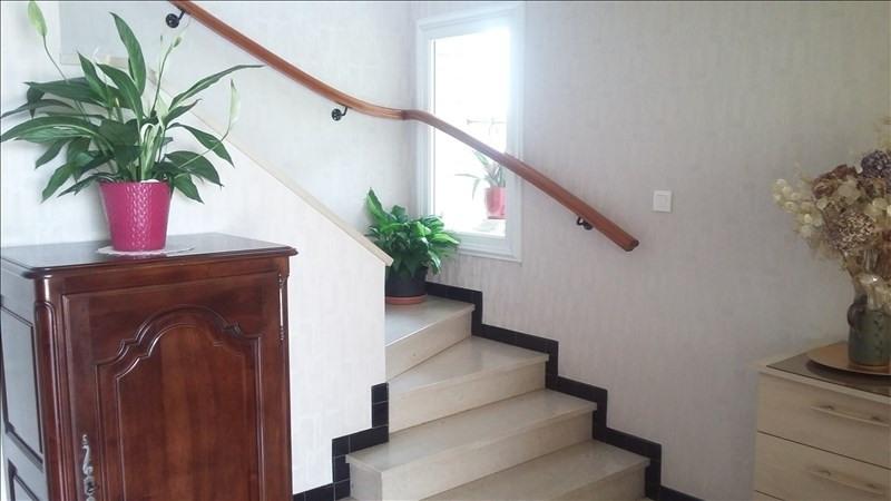 Venta  casa Poitiers 273000€ - Fotografía 4
