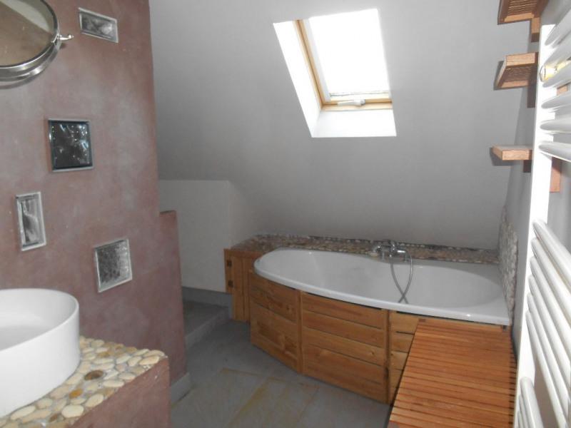 Vendita casa Froissy 169000€ - Fotografia 9