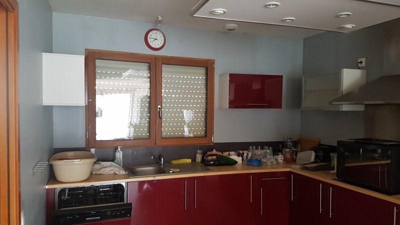 Sale house / villa Clerac 179000€ - Picture 4