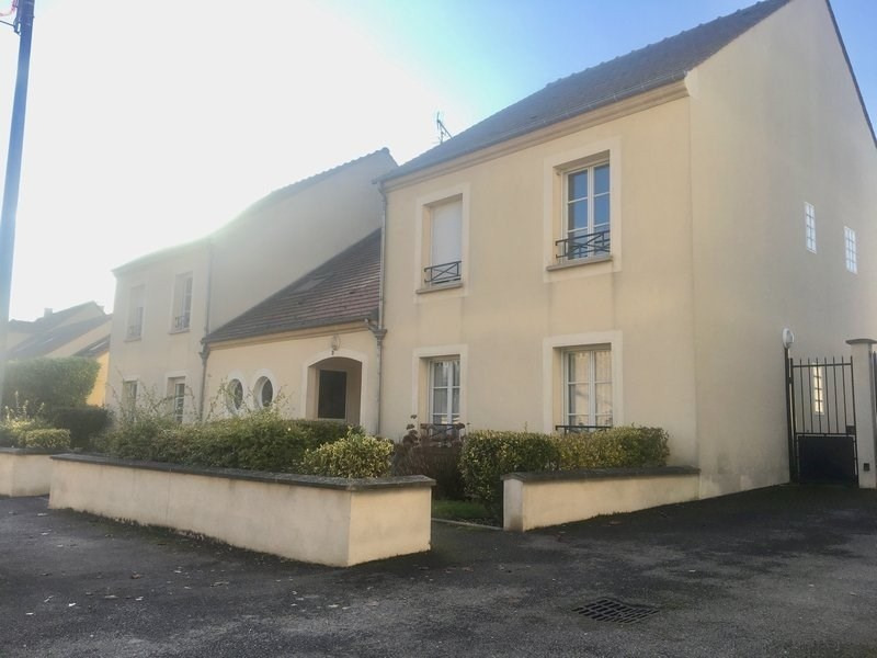 Rental apartment Charny 860€ CC - Picture 3