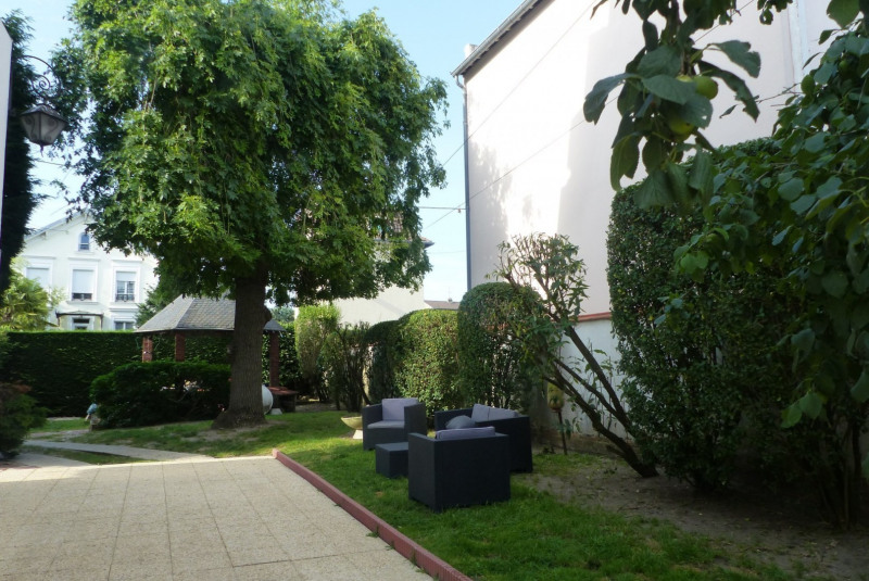 Sale house / villa Villemomble 994 000€ - Picture 5