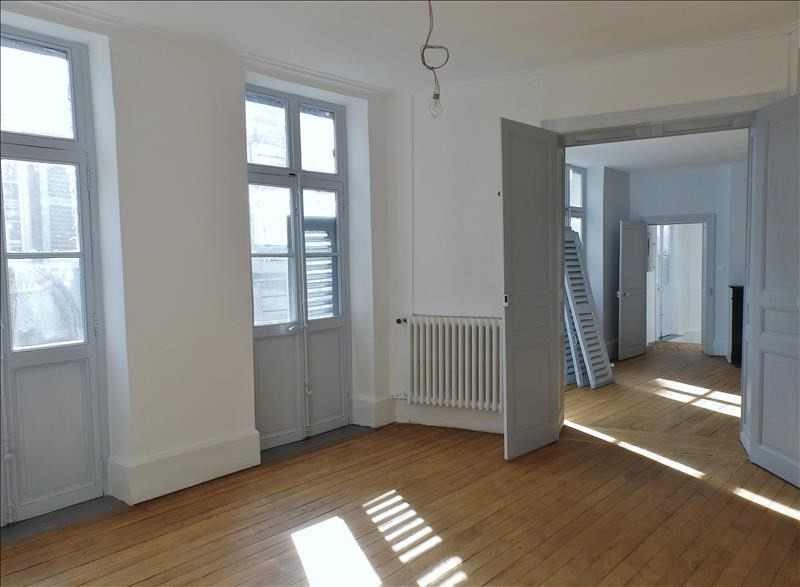 Alquiler  apartamento Moulins 615€ CC - Fotografía 6