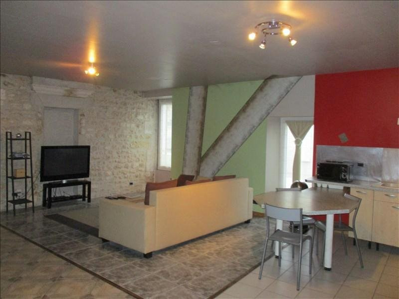Vente immeuble Angoulême 245 000€ - Photo 3