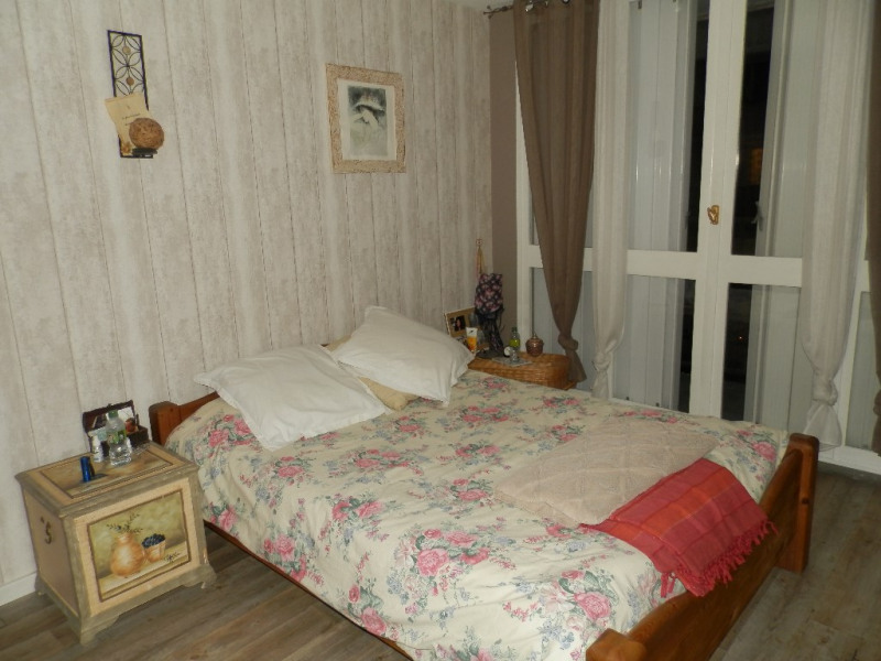 Sale apartment Chilly mazarin 166000€ - Picture 10