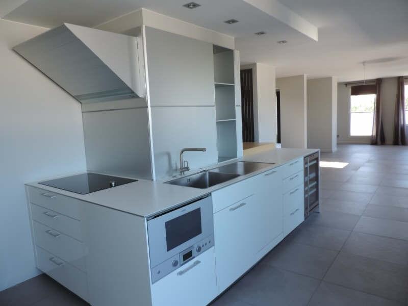 Deluxe sale apartment Arras 525000€ - Picture 3