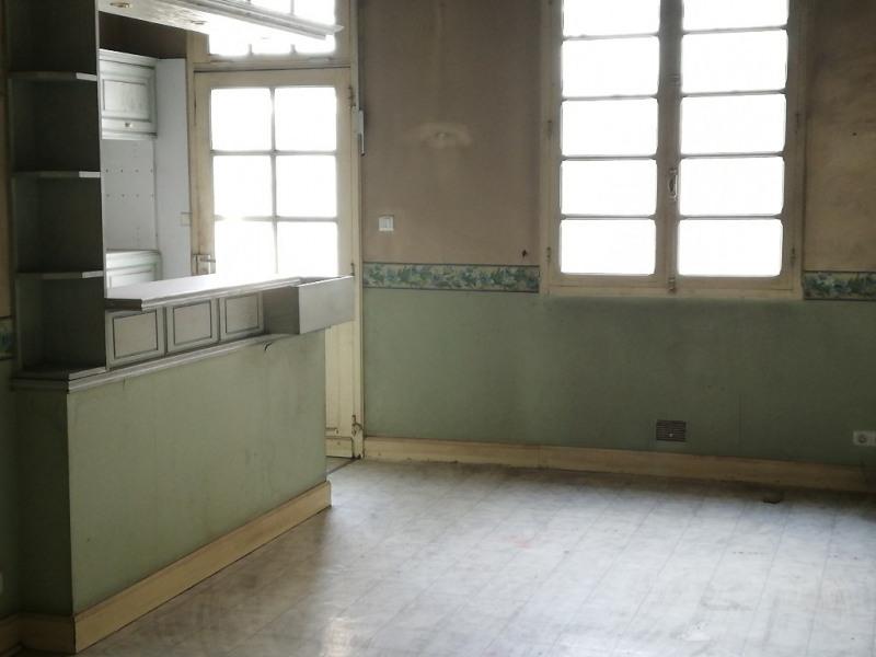 Sale building Aire sur l adour 124000€ - Picture 3