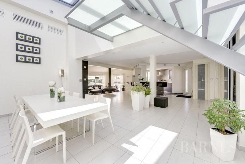 Deluxe sale house / villa Vourles 1250000€ - Picture 6