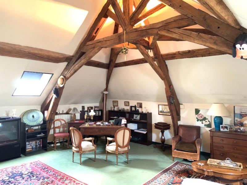 Vente maison / villa Bretigny sur orge 682000€ - Photo 7
