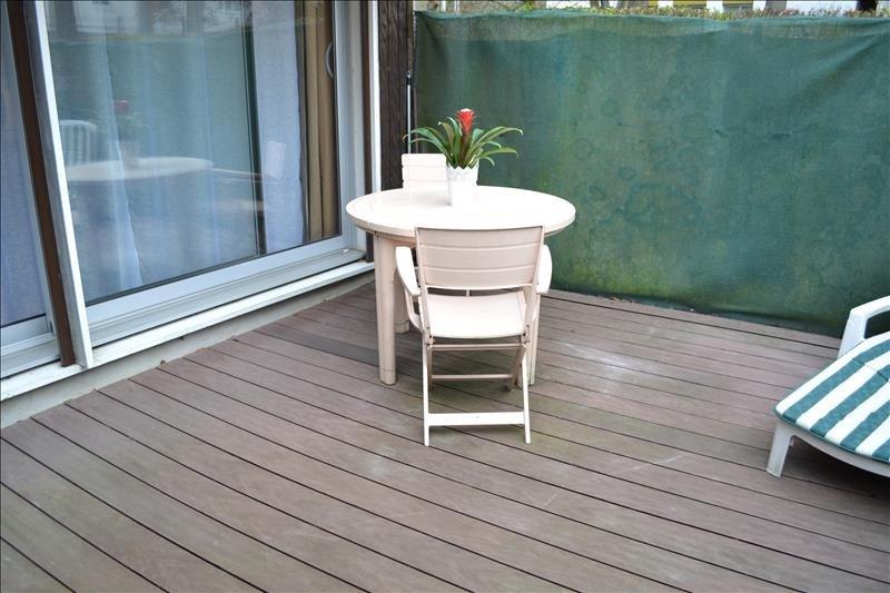 Vente appartement Orsay 179500€ - Photo 13