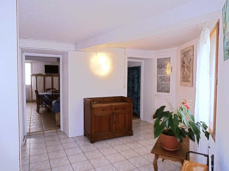 Verkauf mietshaus St laurent de cerdans 80300€ - Fotografie 6