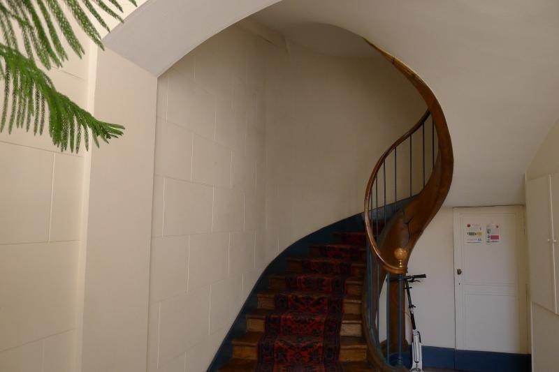 Sale apartment Orleans 352000€ - Picture 10