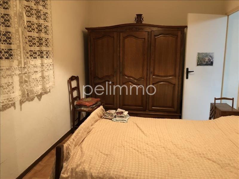 Rental apartment Salon de provence 535€ CC - Picture 5