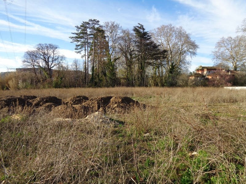 Sale site Bouc bel air 462 000€ - Picture 2