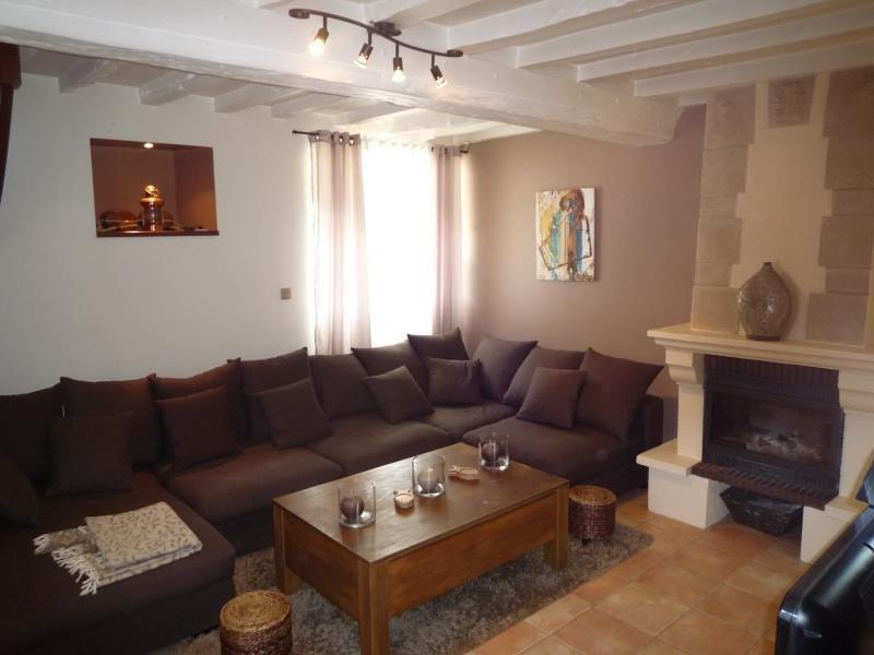 Vente maison / villa Thury harcourt 175900€ - Photo 3