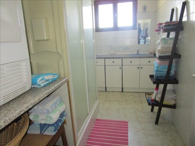 Vente maison / villa Carcassonne 183000€ - Photo 5