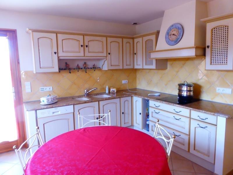 Vente maison / villa Montauban 267750€ - Photo 3