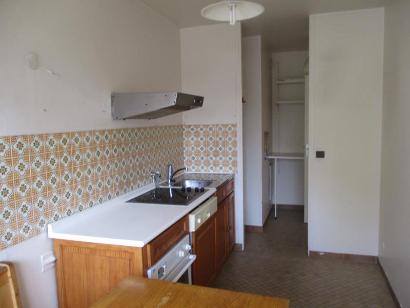 Sale apartment Paris 13ème 565000€ - Picture 6