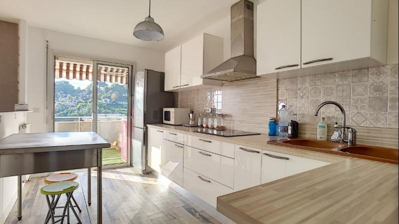 Vente appartement Cagnes sur mer 349000€ - Photo 5