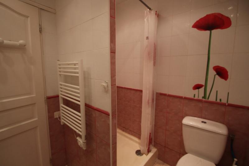 Vente appartement Cerbere 120000€ - Photo 8