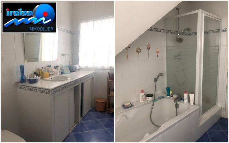 Vente maison / villa Brest 220000€ - Photo 8