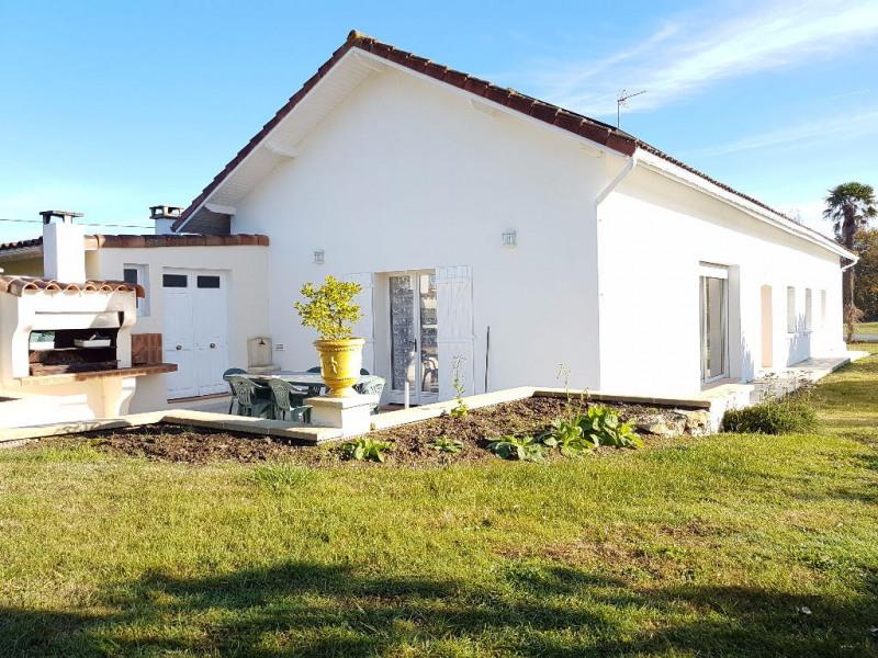 Vente maison / villa Nogaro 220000€ - Photo 2