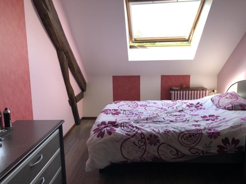 Vente maison / villa Diges 149000€ - Photo 6