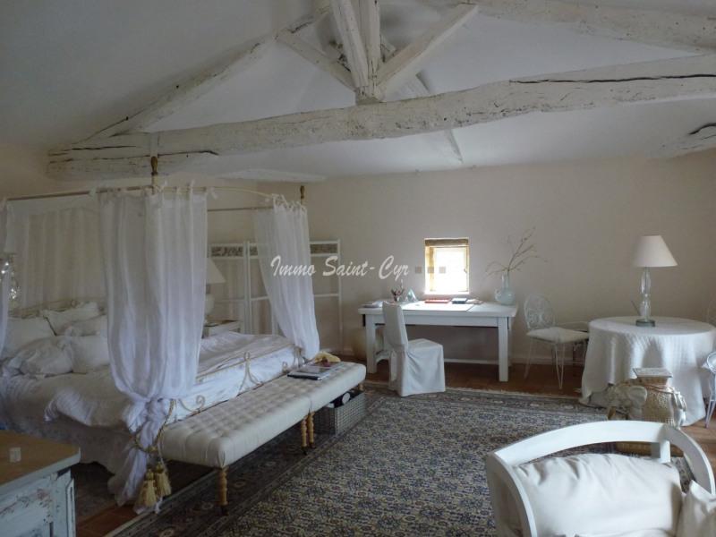 Vente de prestige maison / villa Legny 950000€ - Photo 10