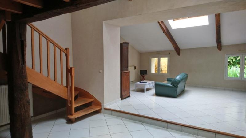 Vente maison / villa Bouguenais 298200€ - Photo 1
