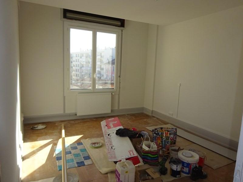 Location appartement Lyon 3ème 1050€ CC - Photo 5