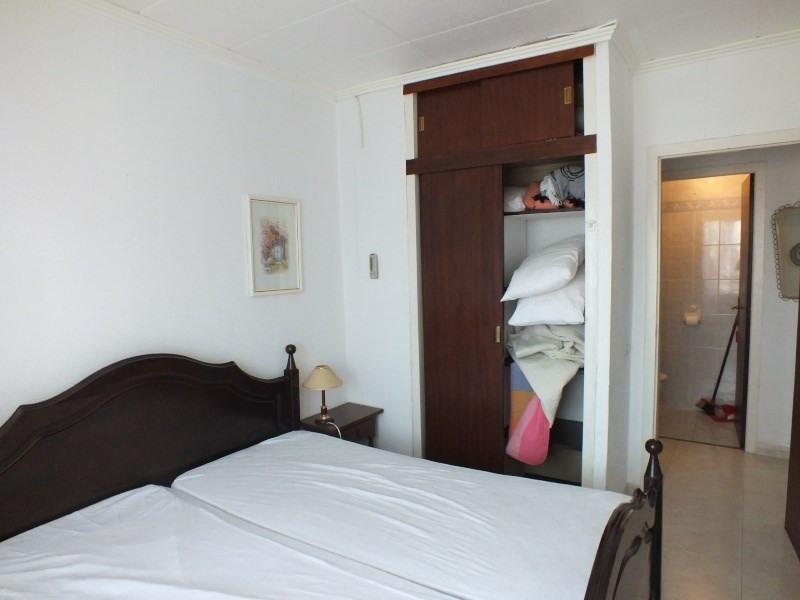 Location vacances appartement Roses santa-margarita 456€ - Photo 7