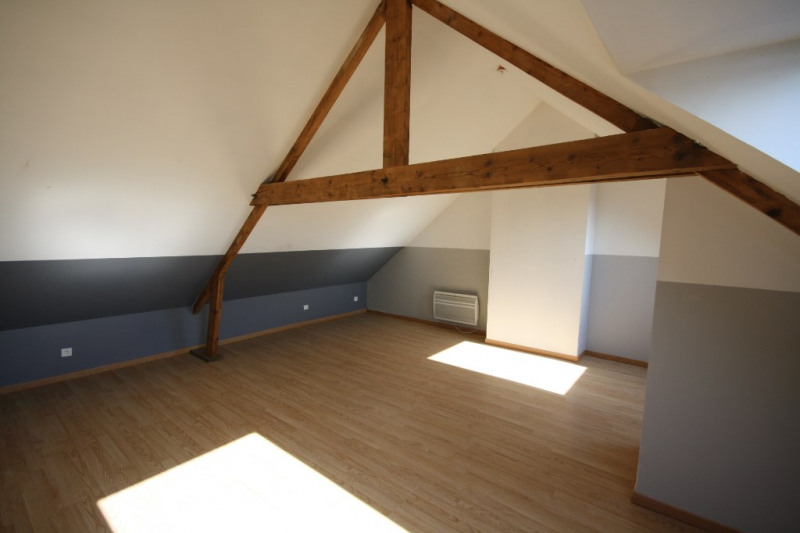 Vente immeuble Masny 308 000€ - Photo 4