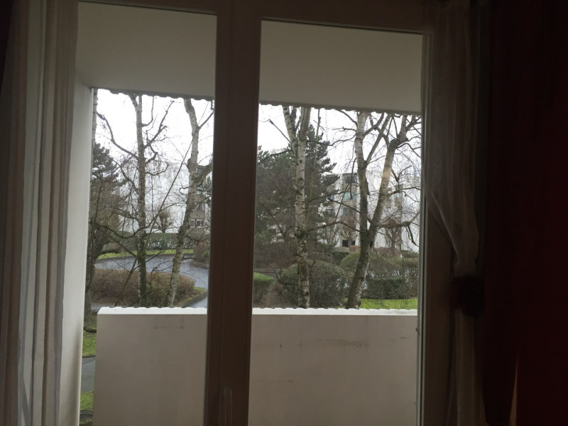 Sale apartment Franconville 152 000€ - Picture 4