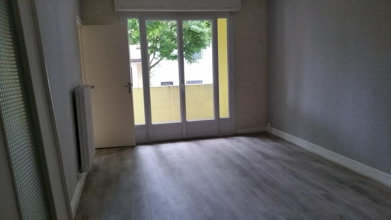 Vente appartement Vichy 70 000€ - Photo 2