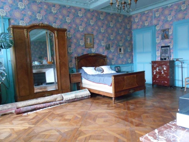 Vente appartement Lons le saunier 210000€ - Photo 2