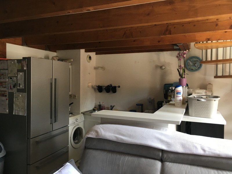 Location appartement Vienne 480€ CC - Photo 2
