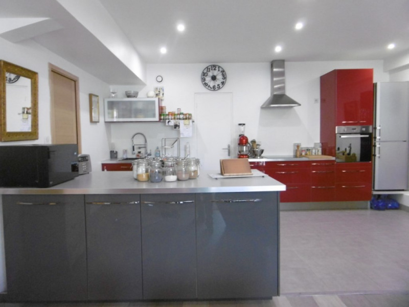 Vente appartement Le mesnil esnard 168 000€ - Photo 6