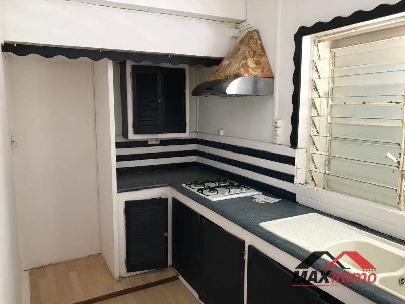 Vente appartement St denis 145000€ - Photo 3