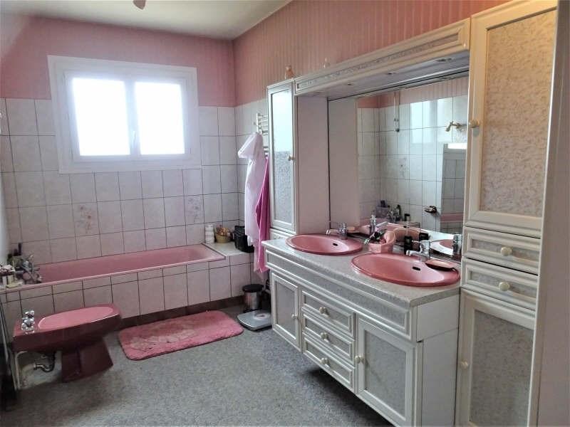 Sale house / villa Panazol 259000€ - Picture 8