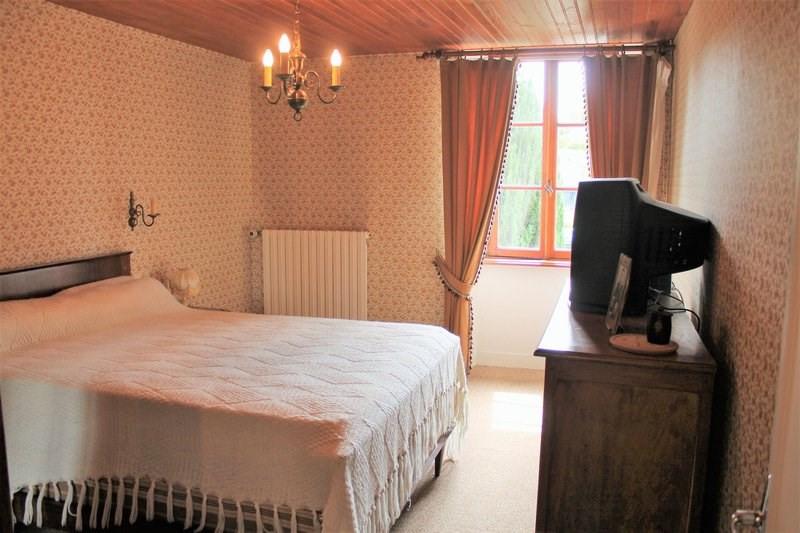 Revenda casa Hambye 107500€ - Fotografia 3