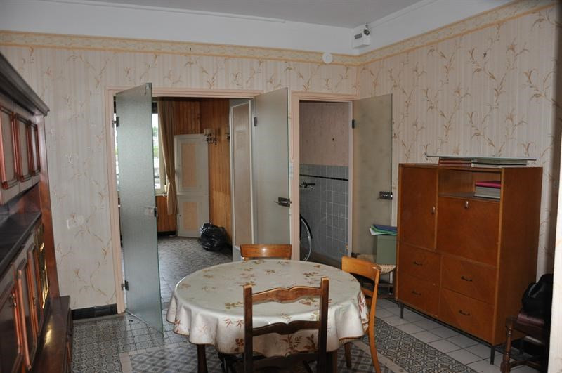 Vente maison / villa Lille 147 000€ - Photo 2