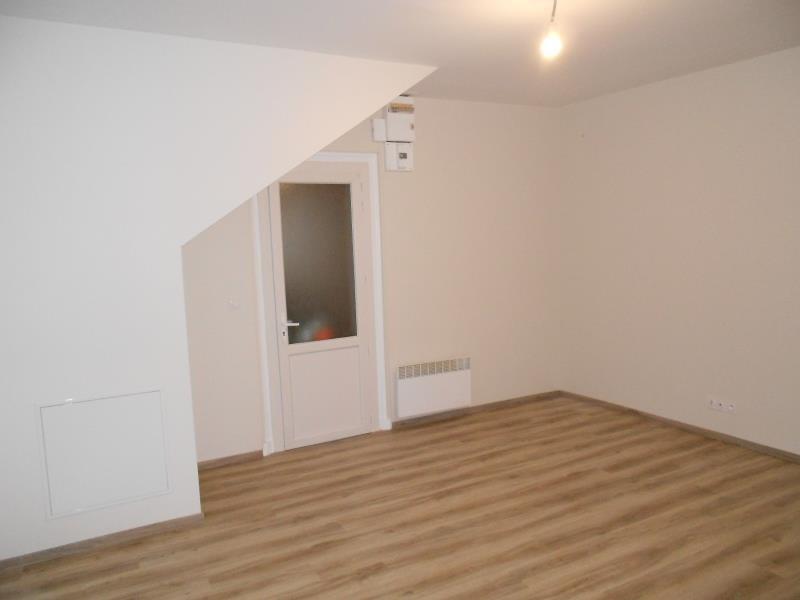 Rental apartment Margaux 460€ CC - Picture 1
